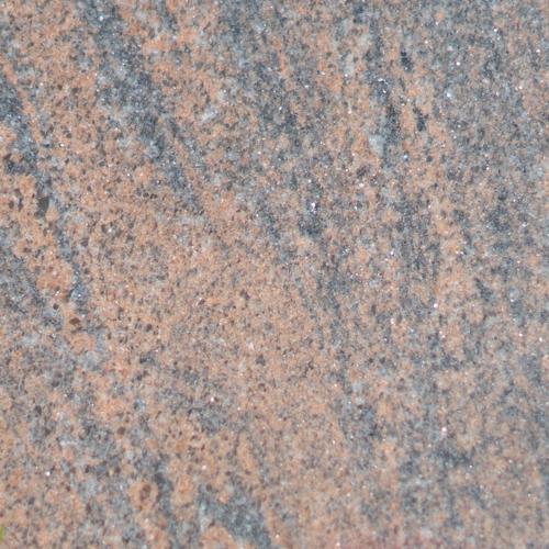 Himalaya Granit (Rötlich)